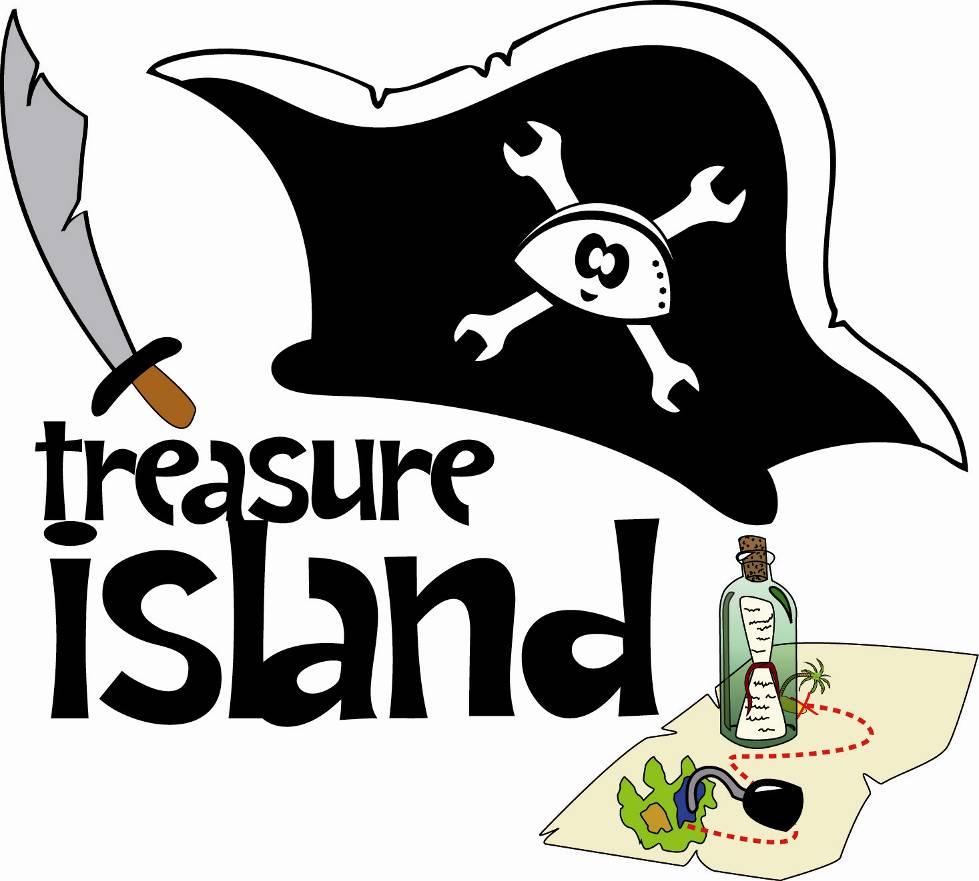 eurobot_2012_treasure_island_logo