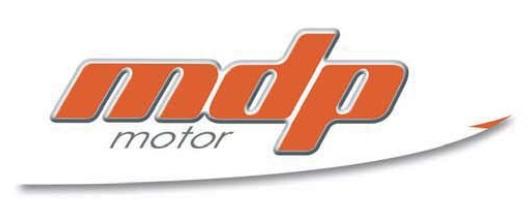logo_mdp_motor