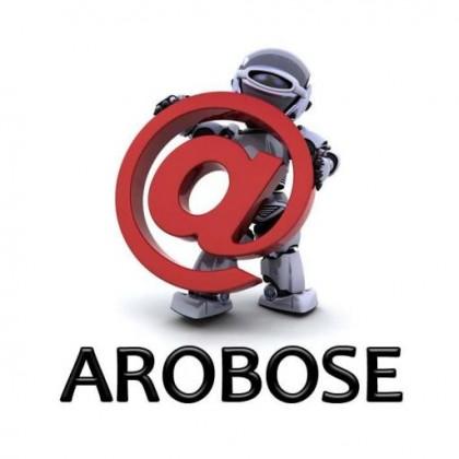 arobose
