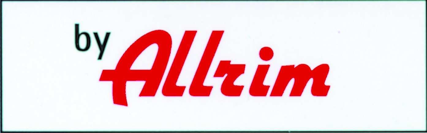sponsor_allrim