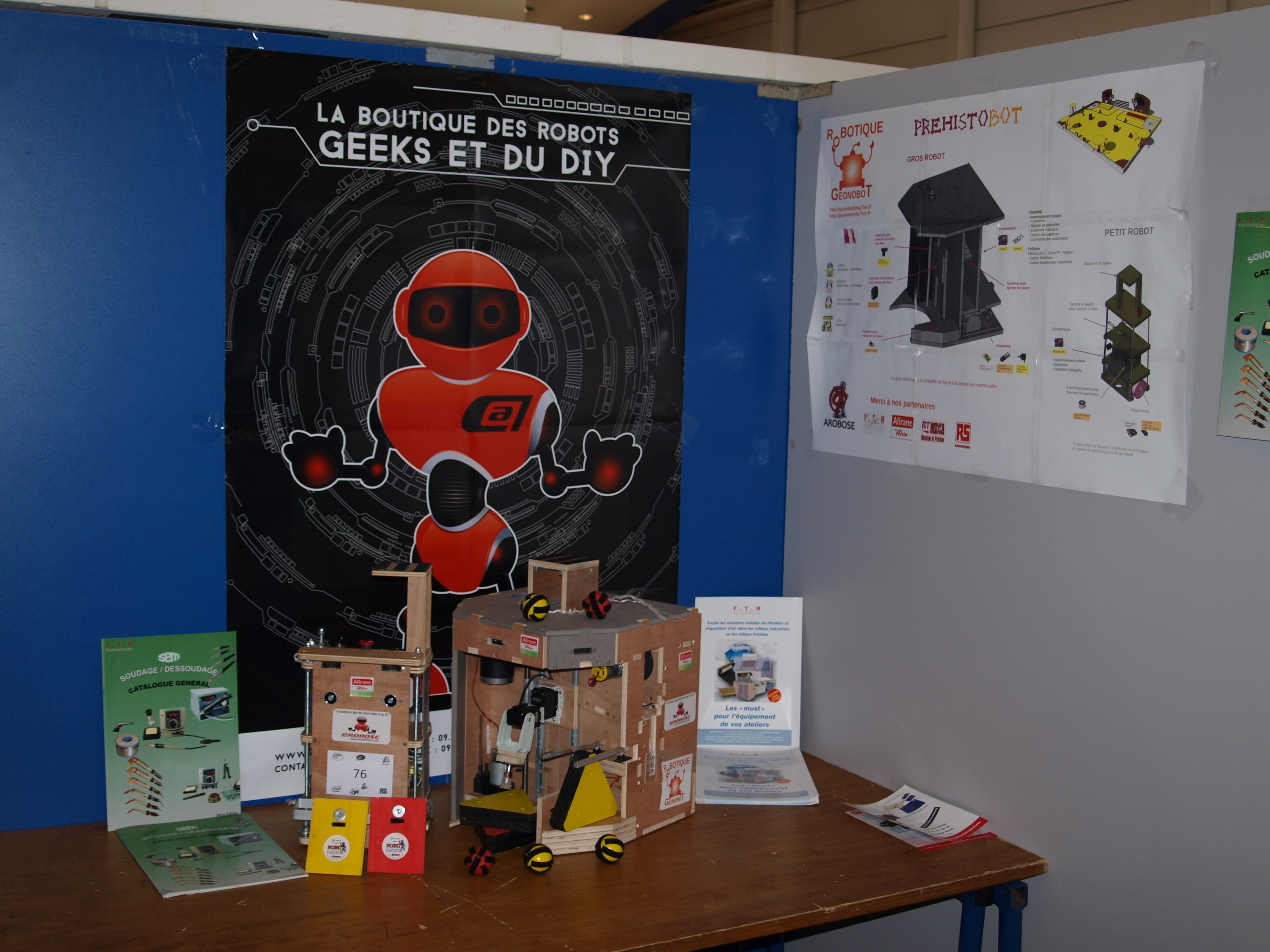 stand_2014